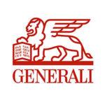 logo-generali-square