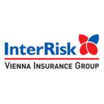 logo-interrisk-square