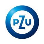 logo-pzu-square