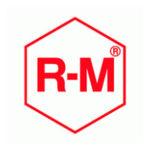logo-rm-square